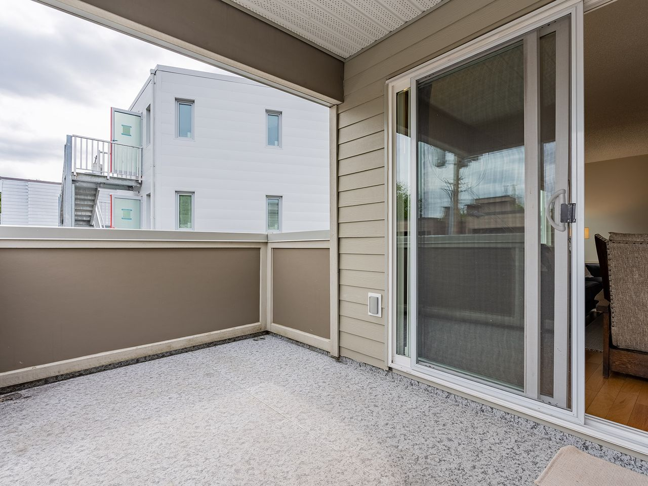 20 at 308 - 1775 W 11th Avenue, Fairview VW, Vancouver West
