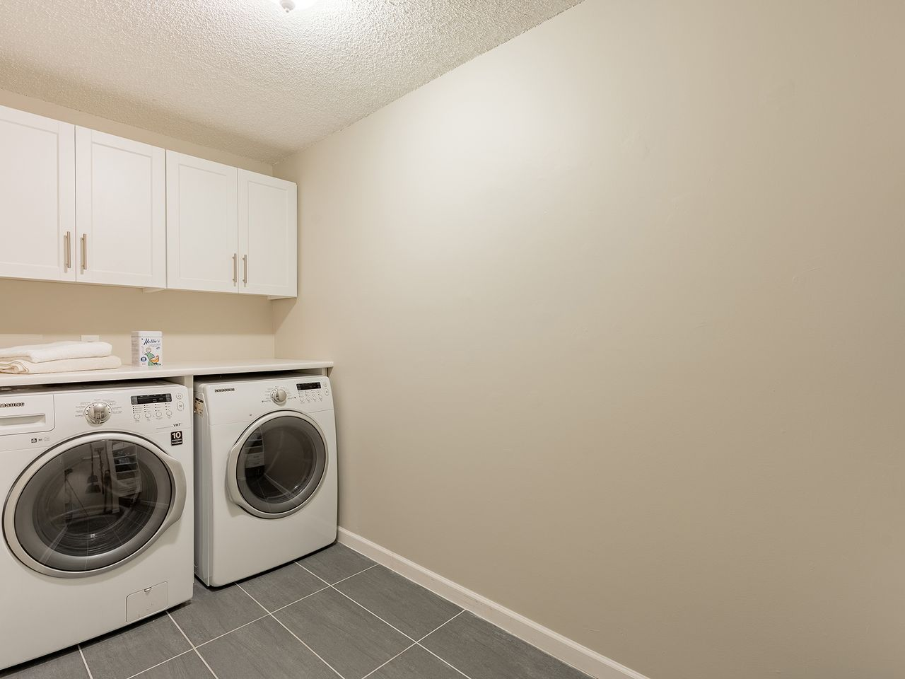 37 at 308 - 1775 W 11th Avenue, Fairview VW, Vancouver West