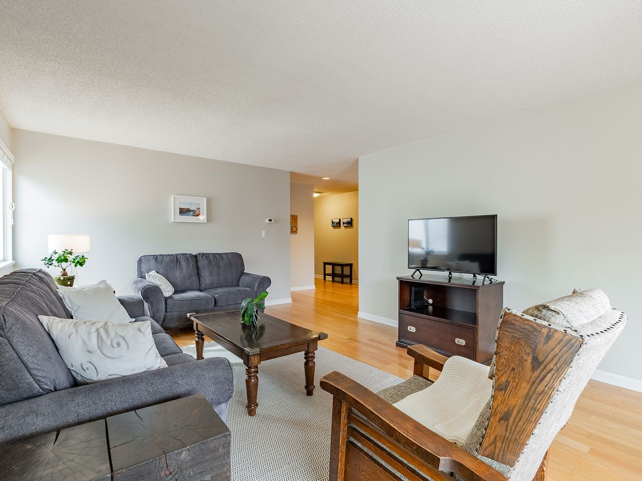 9 at 308 - 1775 W 11th Avenue, Fairview VW, Vancouver West