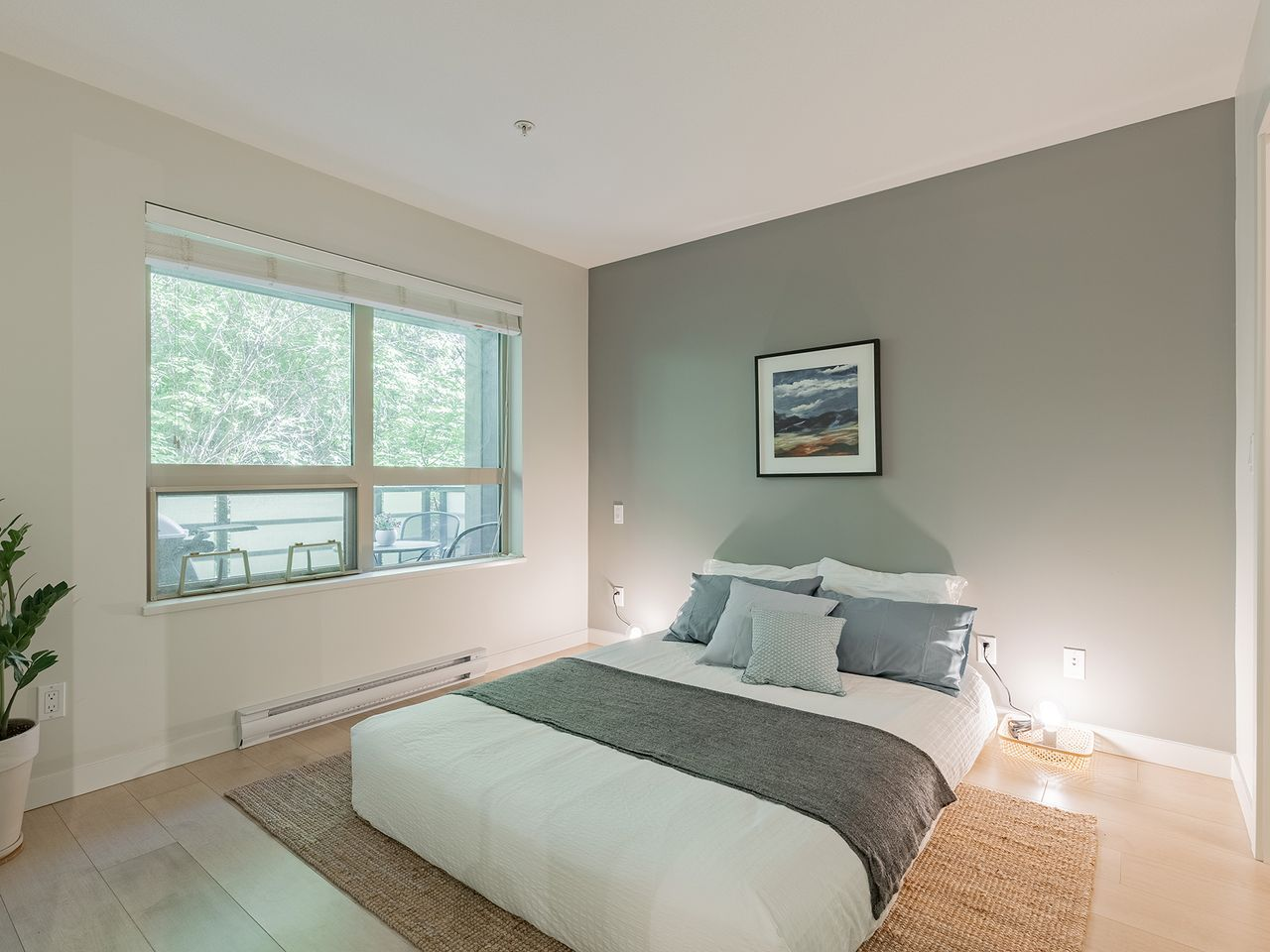 21 at 306 - 1679 Lloyd Avenue, Pemberton NV, North Vancouver