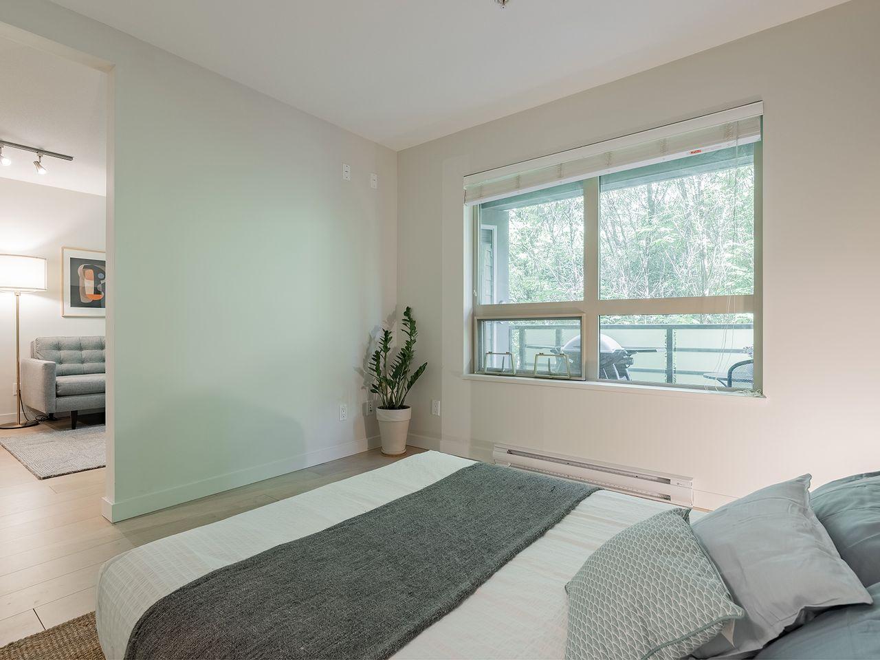 24 at 306 - 1679 Lloyd Avenue, Pemberton NV, North Vancouver