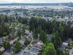 100 at 2016 Bowser Avenue, Pemberton Heights, North Vancouver