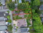 102-with-lines at 2016 Bowser Avenue, Pemberton Heights, North Vancouver