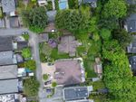 102 at 2016 Bowser Avenue, Pemberton Heights, North Vancouver