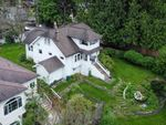 104 at 2016 Bowser Avenue, Pemberton Heights, North Vancouver