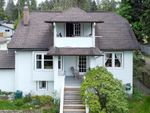 105 at 2016 Bowser Avenue, Pemberton Heights, North Vancouver