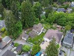 109 at 2016 Bowser Avenue, Pemberton Heights, North Vancouver