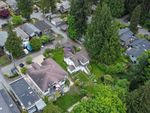 110 at 2016 Bowser Avenue, Pemberton Heights, North Vancouver