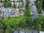 112 at 2016 Bowser Avenue, Pemberton Heights, North Vancouver