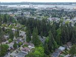 113 at 2016 Bowser Avenue, Pemberton Heights, North Vancouver