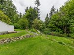22 at 2016 Bowser Avenue, Pemberton Heights, North Vancouver