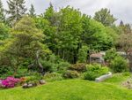 25 at 2016 Bowser Avenue, Pemberton Heights, North Vancouver