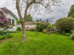 4 at 2016 Bowser Avenue, Pemberton Heights, North Vancouver