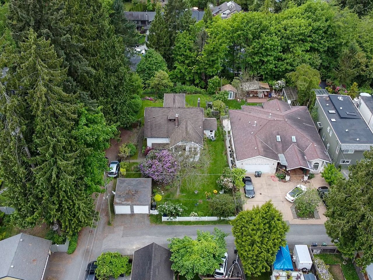 108 at 2016 Bowser Avenue, Pemberton Heights, North Vancouver