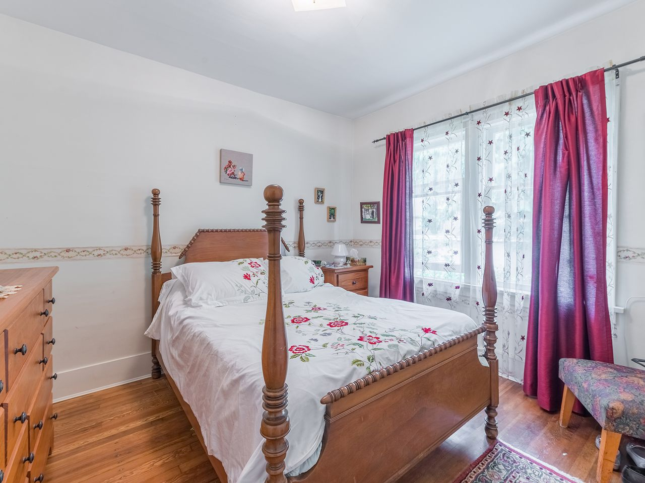 11 at 2016 Bowser Avenue, Pemberton Heights, North Vancouver