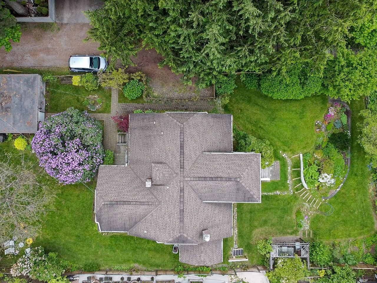 111 at 2016 Bowser Avenue, Pemberton Heights, North Vancouver
