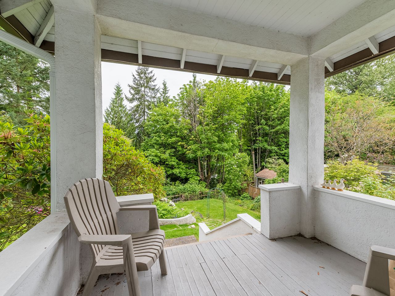 21 at 2016 Bowser Avenue, Pemberton Heights, North Vancouver