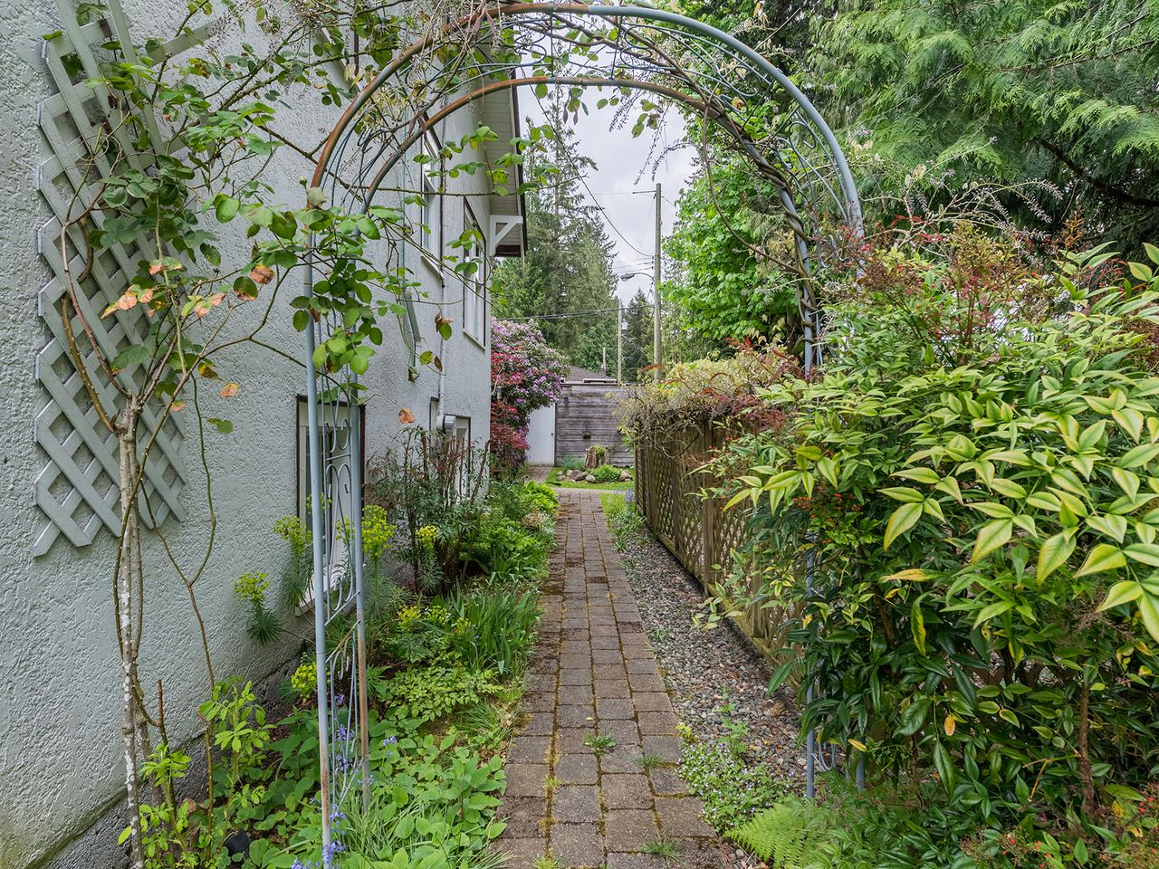 26 at 2016 Bowser Avenue, Pemberton Heights, North Vancouver