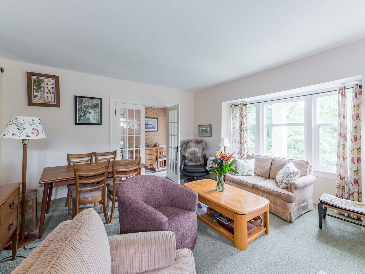 7 at 2016 Bowser Avenue, Pemberton Heights, North Vancouver