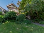 2 at 2615 West 2nd Avenue, Kitsilano, Vancouver West