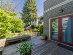 35 at 2615 West 2nd Avenue, Kitsilano, Vancouver West