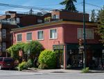 37 at 2615 West 2nd Avenue, Kitsilano, Vancouver West