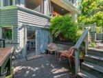 4 at 2615 West 2nd Avenue, Kitsilano, Vancouver West