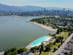 67 at 2615 West 2nd Avenue, Kitsilano, Vancouver West