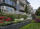 288 at 208 - 288 East 6th Avenue, Vancouver East