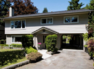 17181 at 1718 Peters Road, Lynn Valley, North Vancouver
