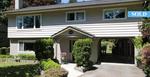 V1069486-main at 1718 Peters Road, Lynn Valley, North Vancouver