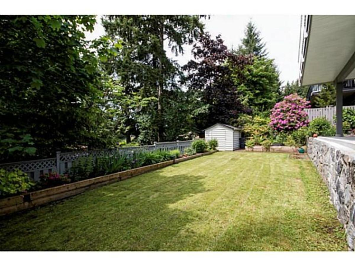 V1067103_J01_75 at 2129 Hill Drive, Blueridge NV, North Vancouver