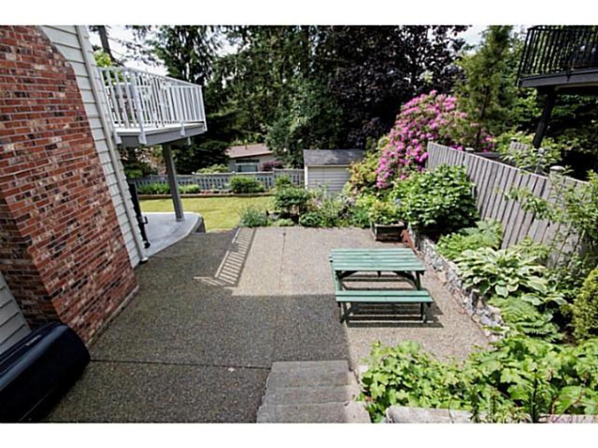 V1067103_K01_75 at 2129 Hill Drive, Blueridge NV, North Vancouver
