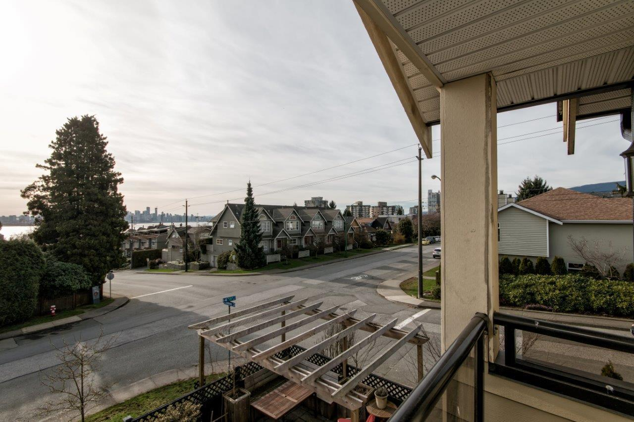 300e4-2ndvisit-20 at 300 East 4th Street, Lower Lonsdale, North Vancouver