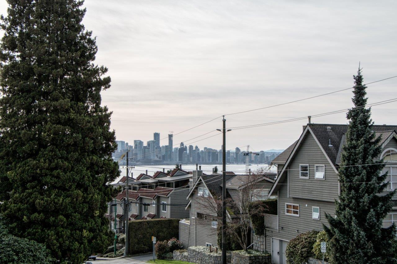 300e4-2ndvisit-21 at 300 East 4th Street, Lower Lonsdale, North Vancouver
