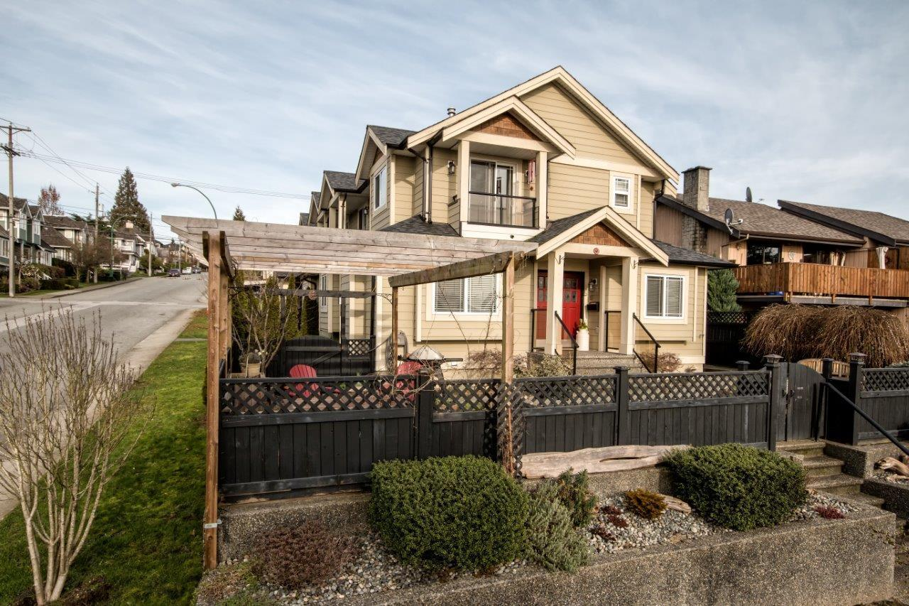 300e4-2ndvisit-29 at 300 East 4th Street, Lower Lonsdale, North Vancouver