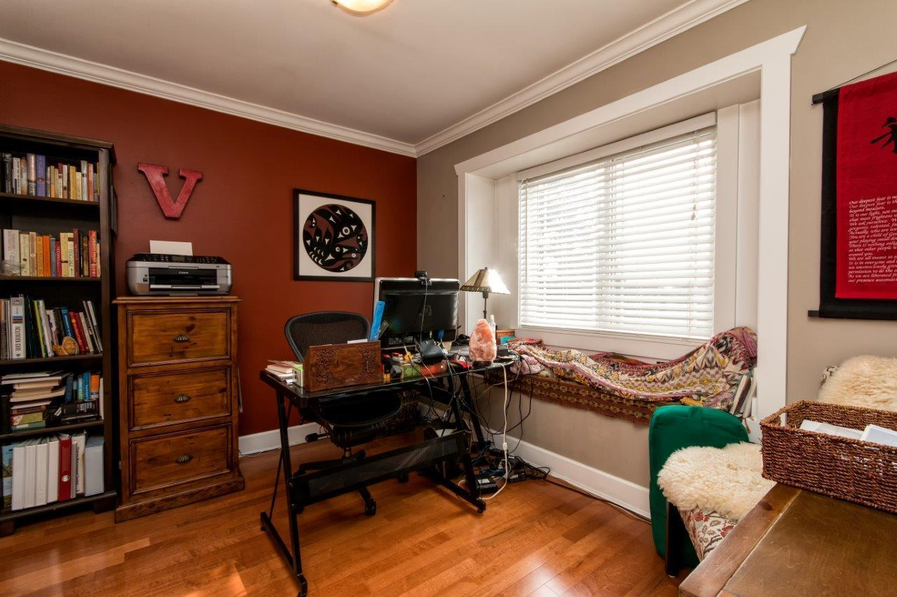 300e4-2ndvisit-9 at 300 East 4th Street, Lower Lonsdale, North Vancouver