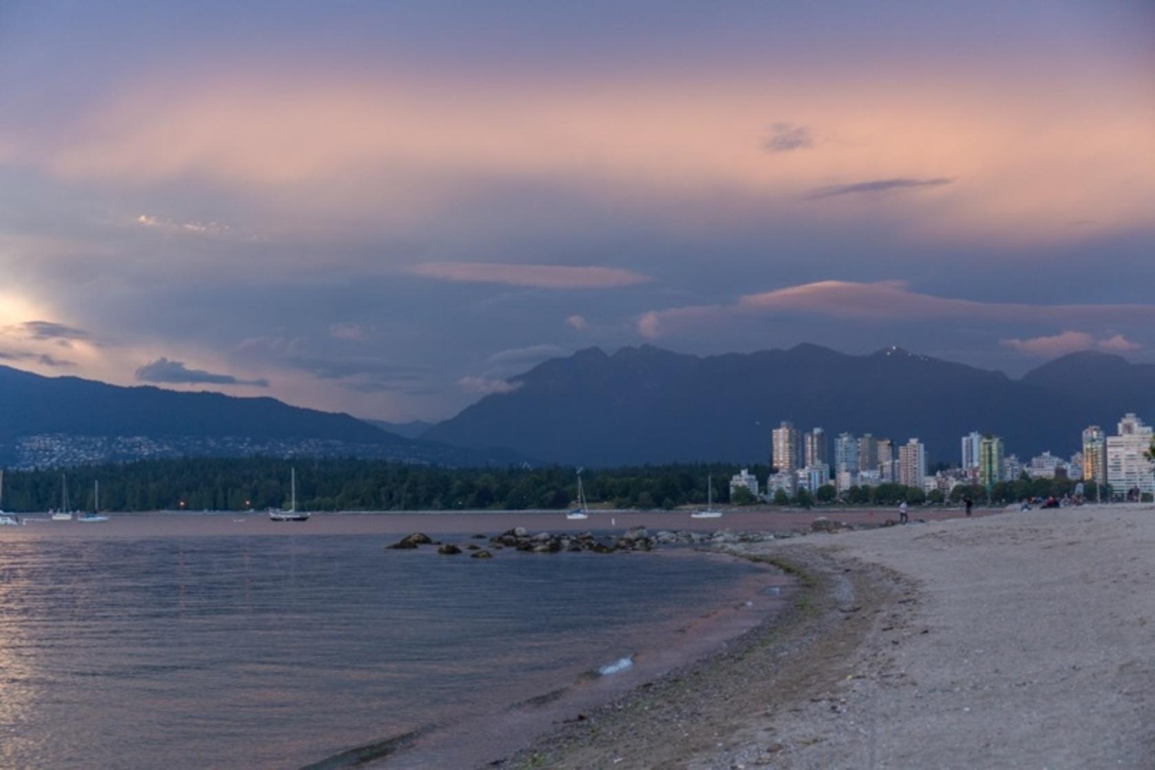 2074-mcnicoll-avenue-kitsilano-vancouver-west-02 at 2074 Mcnicoll Avenue, Kitsilano, Vancouver West