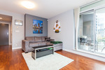 HIGH-15 at 301 - 583 Beach Crescent, Yaletown, Vancouver West
