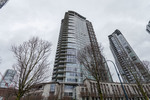 HIGH-34 at 301 - 583 Beach Crescent, Yaletown, Vancouver West