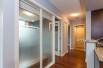 HIGH-6 at 301 - 583 Beach Crescent, Yaletown, Vancouver West