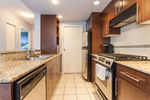 HIGH-8 at 301 - 583 Beach Crescent, Yaletown, Vancouver West