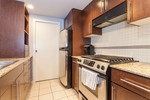 HIGH-9 at 301 - 583 Beach Crescent, Yaletown, Vancouver West