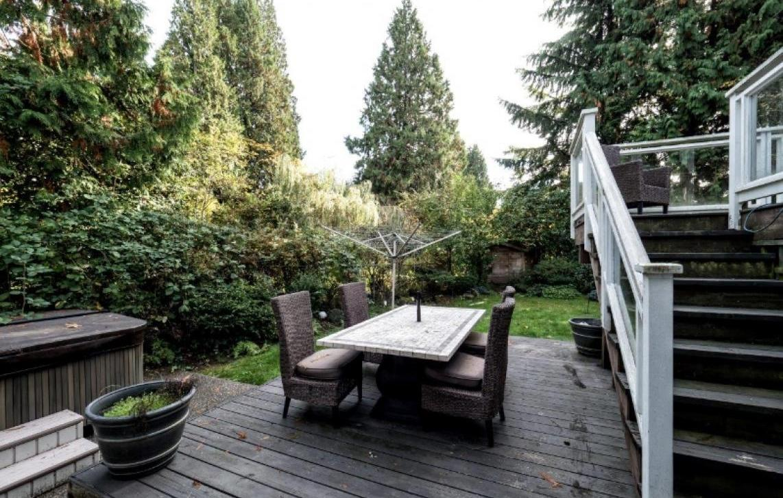 3190 Monton Avenue, Capilano NV, North Vancouver