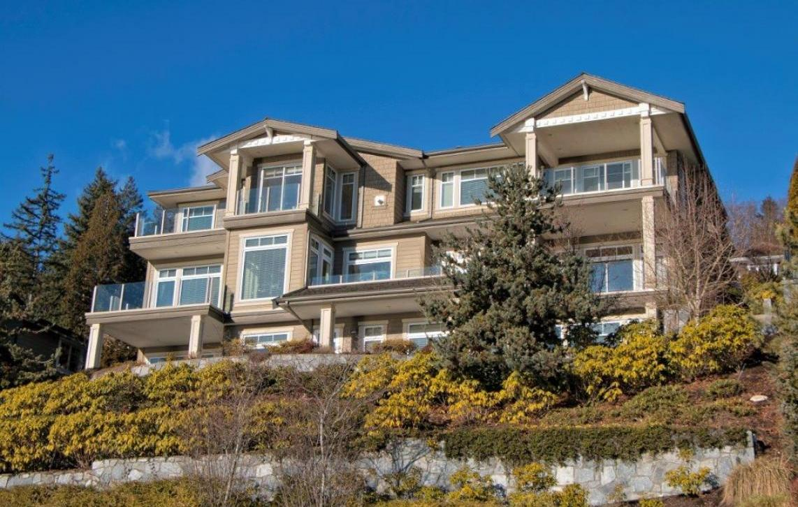 2440 Halston Court, Whitby Estates, West Vancouver