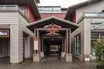 6688-royal-avenue-horseshoe-bay-wv-west-vancouver-01 at 202 - 6688 Royal Avenue, Horseshoe Bay WV, West Vancouver