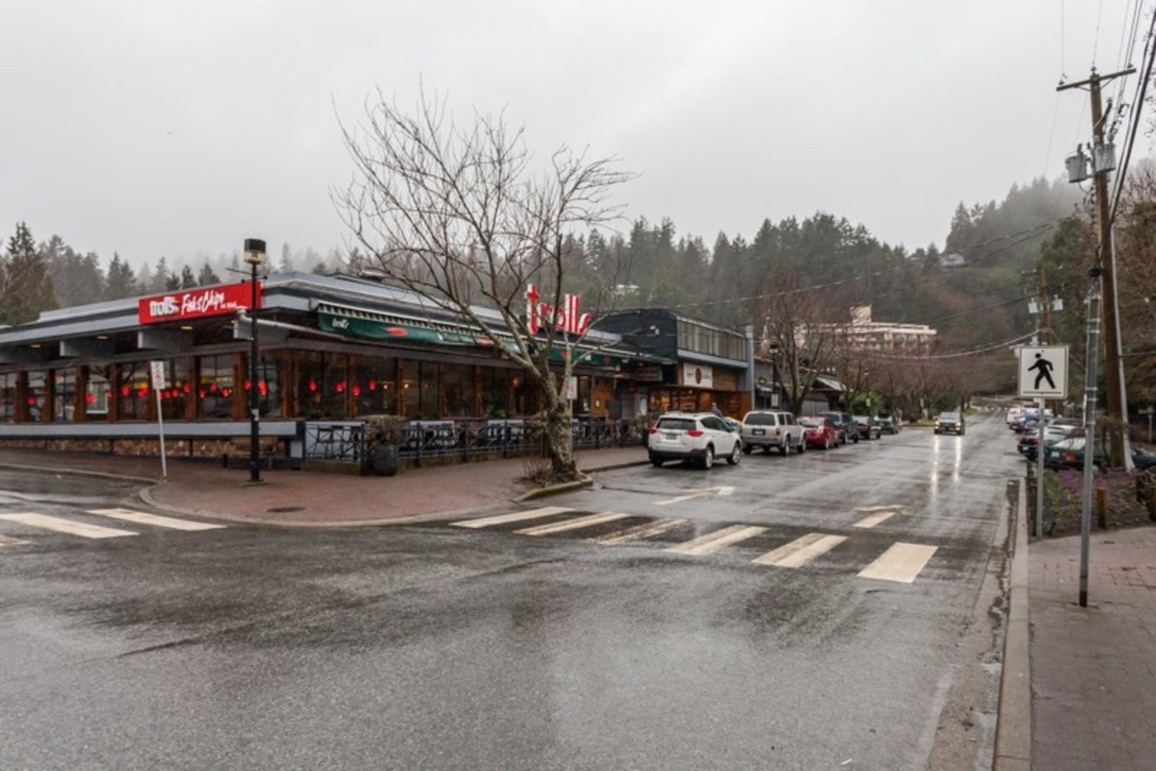 6688-royal-avenue-horseshoe-bay-wv-west-vancouver-19 at 202 - 6688 Royal Avenue, Horseshoe Bay WV, West Vancouver