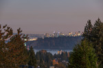 high-39 at 2350 Queens Avenue, Queens, West Vancouver