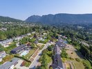 aerial-12-mls at 1002 Eyremount Drive, British Properties, West Vancouver