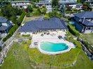 aerial-2-mls at 1002 Eyremount Drive, British Properties, West Vancouver